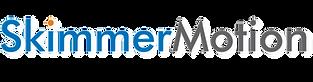 SkimmerMotion Logo shadow white.png