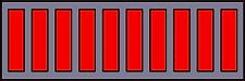 840501507bf65a16b17c9782403a260f8a8b61ae
