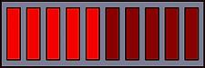 e3d6e2a2b33a0579b02a4a53e7f72731f8d8ac8c