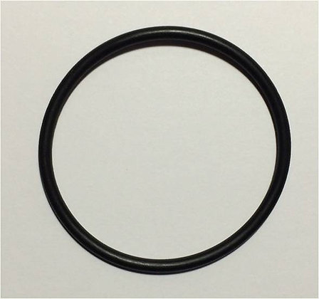 O-Ring Replacement part