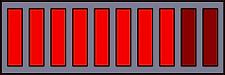 d218c79f25b9138a22db6329aedb0f7a49466f52