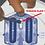 Thumbnail: Gator Screw tension Plate