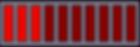 9f48b4197de76085dfc7e9b184ba14521e7b729d