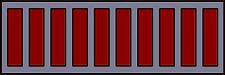 b7e8c6da6b7c62a2fde1c558c5058a7ad325112c
