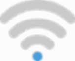 wi-fi-empty-512.png