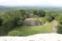 Breathtaking.jpg Especially when you can hear howler monkeys in the not too far distance.jpg