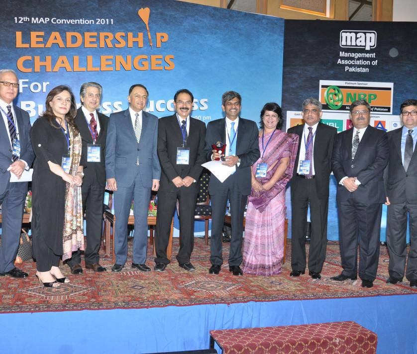 AIMA 2011 - Pakistan Event.jpg