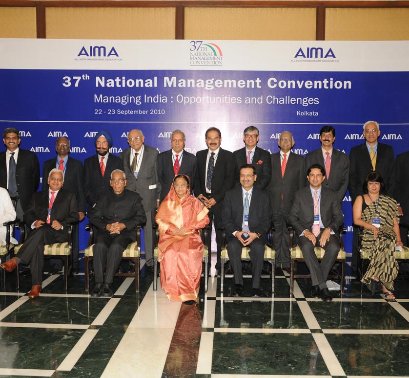 AIMA 2010 - 2014.JPG