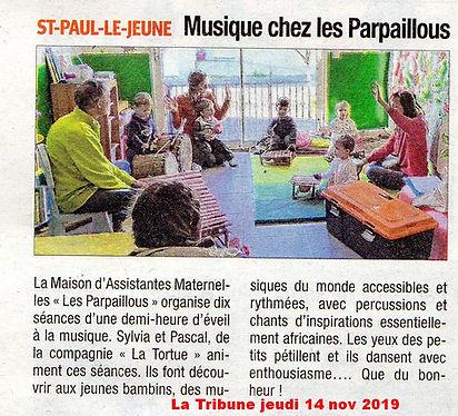Presse MAM St Paul le Jeune 2019.jpg