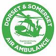 Dorset & Somerset.jpg