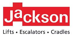 jacksonliftsescalatorscradles.jpg