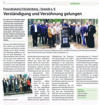 2019_07_Ausblick_Rückblick_Frdbg.-Snowsk