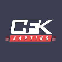 Logo CFK
