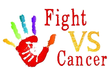 Fight vs Cancer