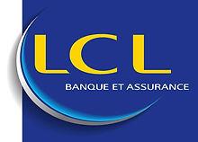 LCL Le Crédit Lyonnais