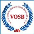 vosb_large.png