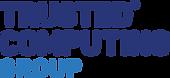 TCG_Logo-CLR-01.png
