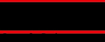 Crypto Secure Logo Transparent.png
