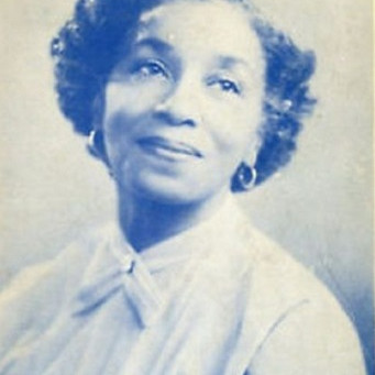 Ariel Williams Holloway: One Of The Harlem Renaissance's Greatest Poets