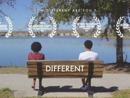 The Assumptions We Make: Six Short Films