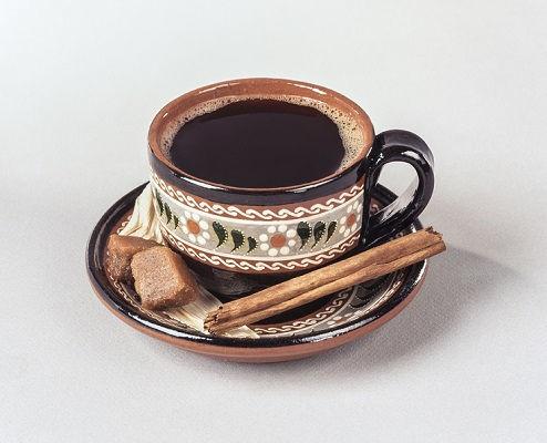 Cuppa - cup.jpg