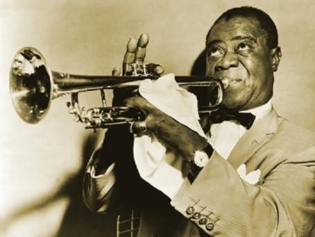 Rare Classic Jazz Performances!