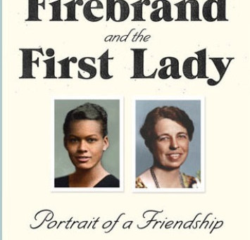 Pauli Murray, Eleanor Roosevelt, And The Struggle For Social Justice