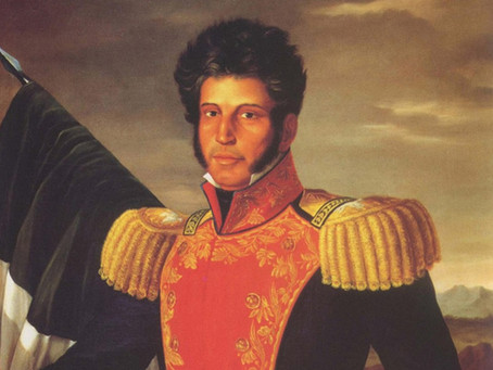 Mexico's First Black/Indigenous President And The AfroMexicans
