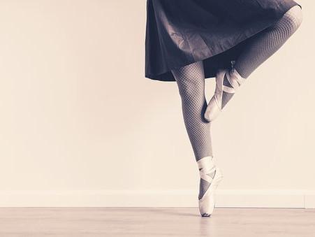 et dansez maintenant...