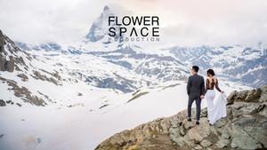 :: Pre-Wedding :: Zermatt + Florence ::