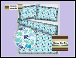 elefantes_niebieskie