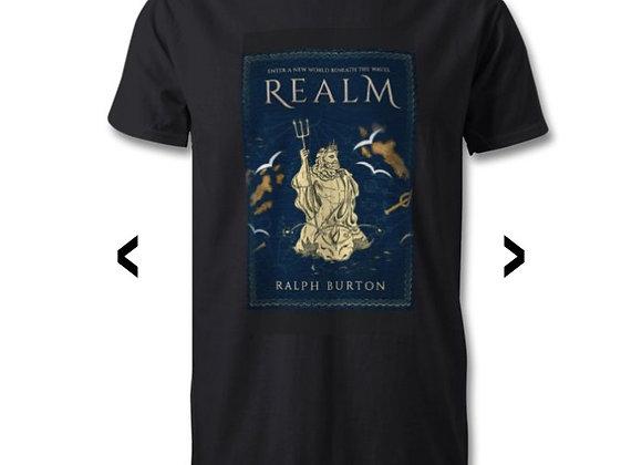 REALM T-Shirt