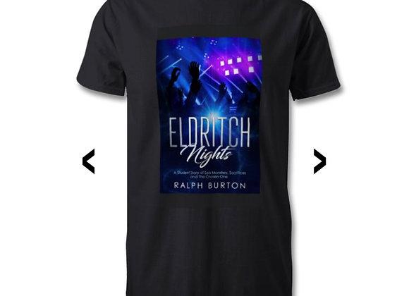 Eldritch Nights T-Shirt