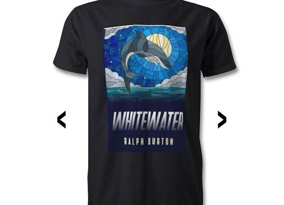 Whitewater T-Shirt