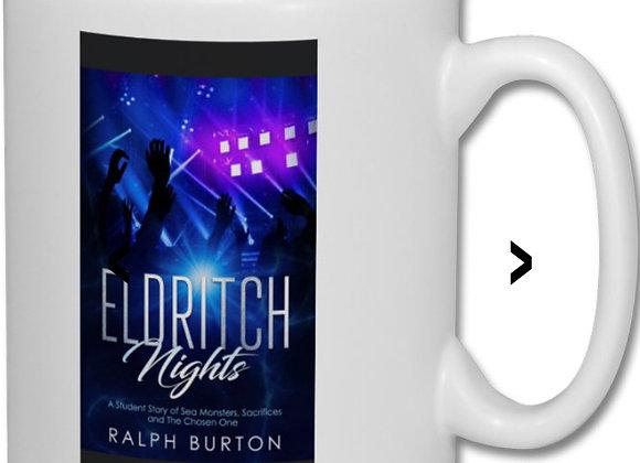 Eldritch Nights Mug