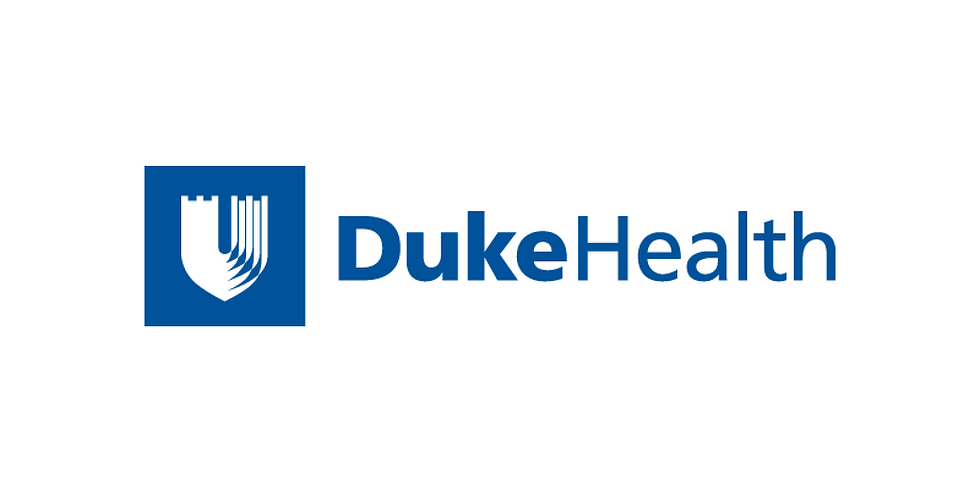 Acute Cardio-Pulm Review