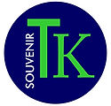 tk-souvenir-facebook-04.jpg