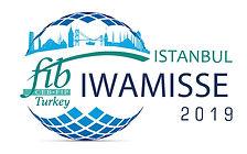 IWAMISSE 2019 Logo.jpg
