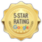 google-5-star-rating-png-14.png