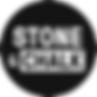 Logo_S&C.png