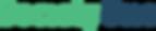 S1-Logo-lg.png