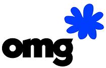 OMG Openmarkets group logo.png
