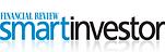 AFR Smart Investor logo.png