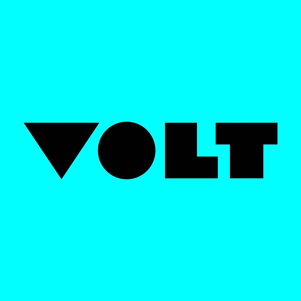 Volt is a client of Third Hemisphere, a Sydney Australia public relations firm