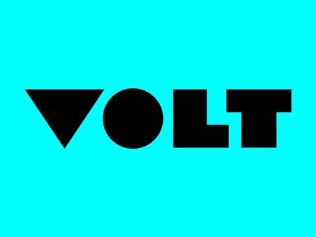 Volt & BTC Markets launch Australia's first ADI & digital currency exchange partnership
