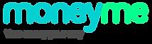 MoneyMe logo.png