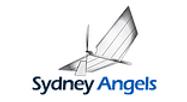 SydneyAngels.png