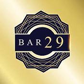 bar29.jpg