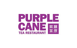 Store-Logo_Purplecane.jpg
