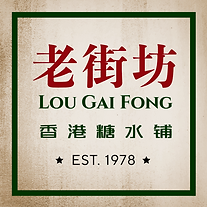 Lou Gai Fong Logo Vintage Square.png